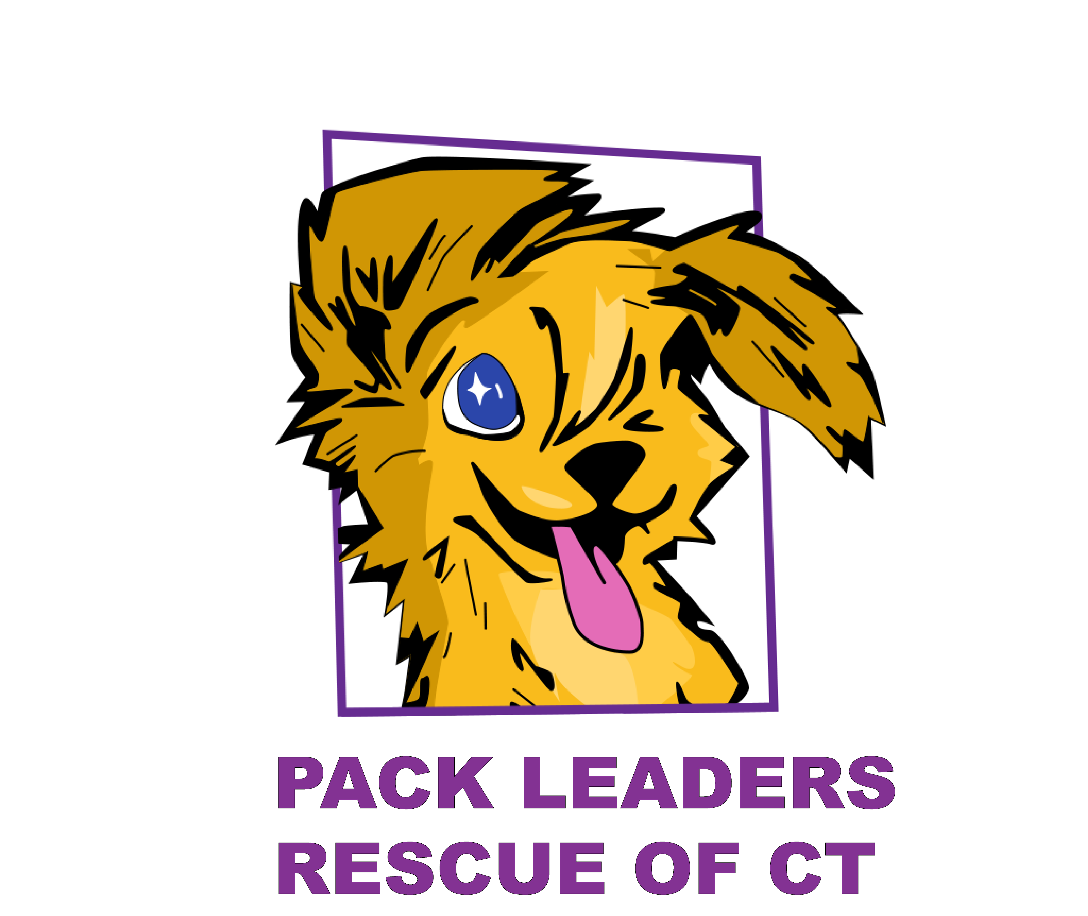 Pack Leaders Rescue